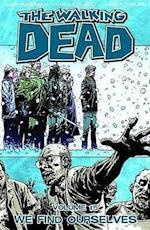 The Walking Dead 15 (Walking Dead)