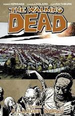 The Walking Dead 16 (Walking Dead)