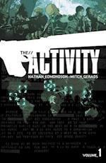 The Activity 1 (Activity)
