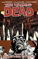 The Walking Dead 17 (Walking Dead)