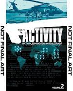 The Activity 2 (Activity)