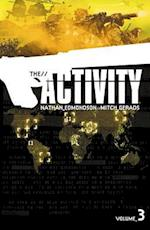 The Activity 3 (Activity)
