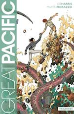 Great Pacific Vol. 1 (Great Pacific)