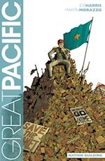 Great Pacific Vol. 2 (Great Pacific)