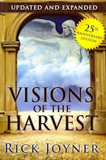 Visions of the Harvest