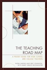 The Teaching Road Map