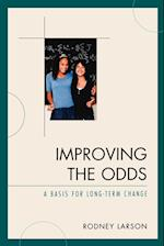 Improving the Odds
