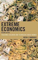 Extreme Economics