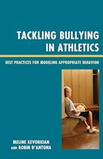 Tackling Bullying in Athletics