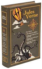 Jules Verne af Jules Verne