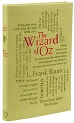 The Wizard of Oz af L Frank Baum
