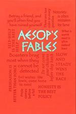 Aesop's Fables af Aesop