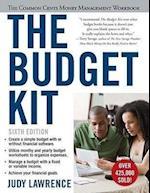 The Budget Kit (BUDGET KIT)