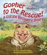 Gopher to the Rescue! af Terry Catasús Jennings