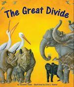The Great Divide af Suzanne Slade