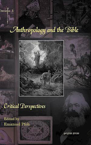 Anthropology and the Bible