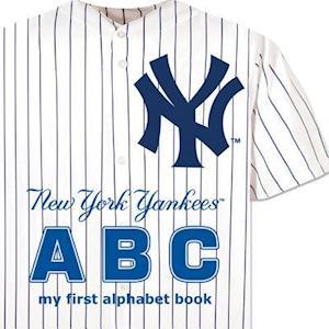 New York Yankees ABC