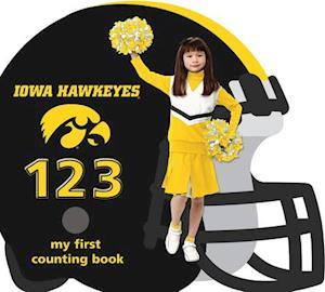 Iowa Hawkeyes 123