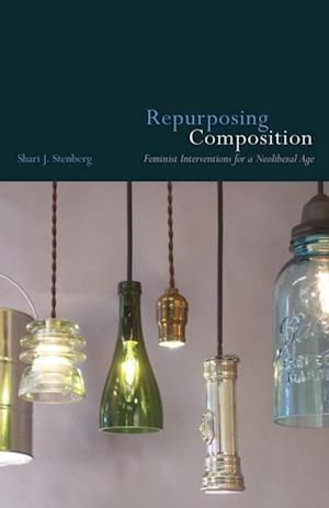Repurposing Composition af Shari J. Stenberg