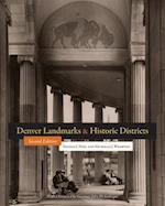 Denver Landmarks & Historic Districts