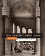 Denver Landmarks and Historic Districts