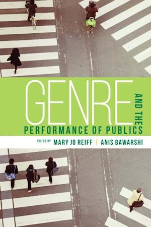Genre and the Performance of Publics