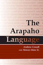 The Arapaho Language