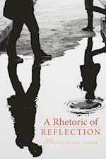 A Rhetoric of Reflection af Kathleen Yancey