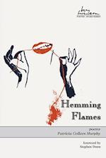 Hemming Flames (Swenson Poetry Award)