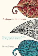 Nature's Burdens