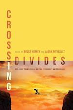 Crossing Divides