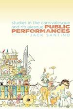 Public Performances