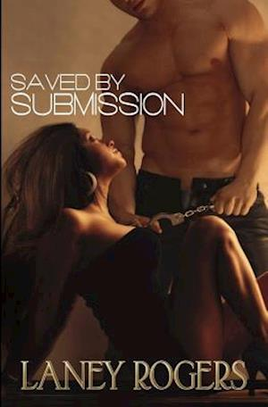 Saved by Submission