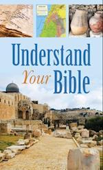 Understand Your Bible af John A Beck