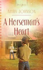 Horseman's Heart