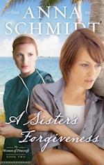 Sister's Forgiveness af Anna Schmidt