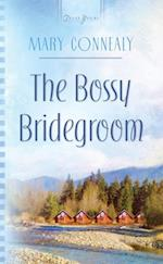 Bossy Bridegroom