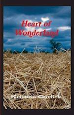 Heart of Wonderland af Kristina Garlick