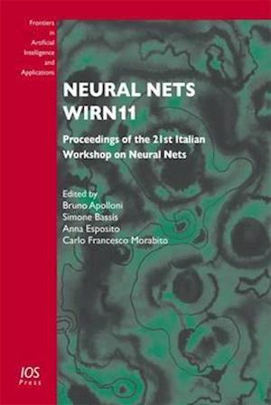 Neural Nets Wirn 11