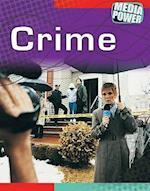 Crime (Media & Power)