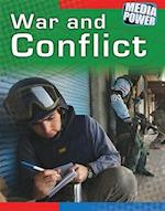 War and Conflict (Media & Power)