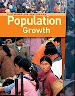 Population Growth (Sustaining Our Enviroment)