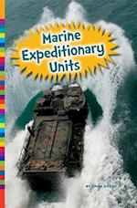 Marine Expeditionary Units af Linda Bozzo