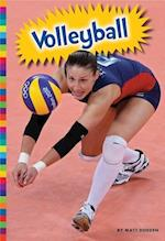 Volleyball (Summer Olympic Sports)