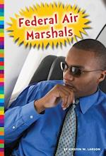 Federal Air Marshals (Protecting Our People)