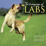 The Language of Labs af Willow Creek Press