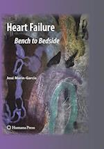 Heart Failure (Contemporary Cardiology)