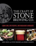 Craft of Stone Brewing Co.