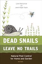 Dead Snails Leave No Trails, Revised