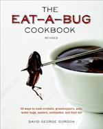 Eat-a-Bug Cookbook, Revised